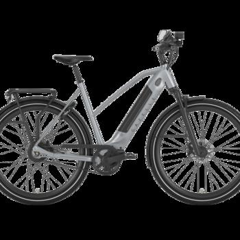 Ultimate Speed 380 - speed e-bike van het jaar 2020
