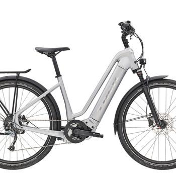 Allant+ 7, verkozen tot e-bike van het jaar 2020!