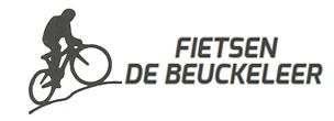 Fietsen De Beuckeleer - Broechem (Ranst)