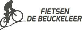 Fietsen De Beuckeleer Bvba - Fietswinkel